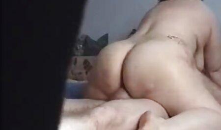 Amerikanischer Klassiker erotikfilme online kostenlos