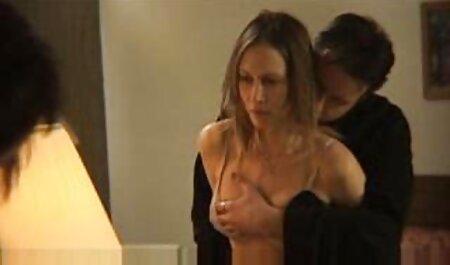 Athinas kostenlose deutsche erotikfilme Muschi wird gefickt und bekommt dicke Samenablagerung
