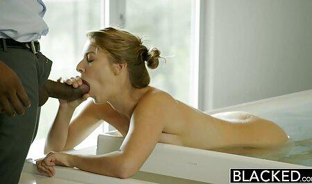 Frau hat den Arsch freie erotikfilme von einem Freund versaut