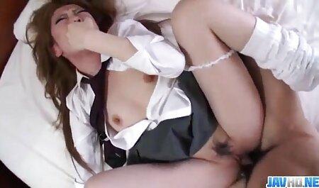 Sie erotikfilme ab 18 kostenlos liebt Teddys und Anal Fuck