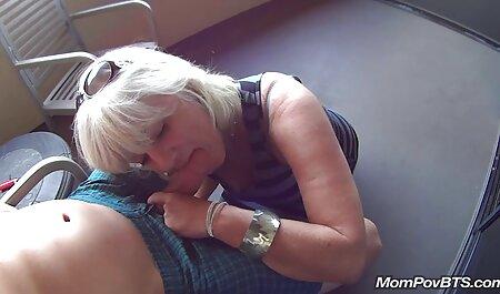 Webcam Faust freie erotik filme 1
