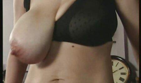 Hot Teen erotische filme kostenlos anschauen mit Schwanz Spaß