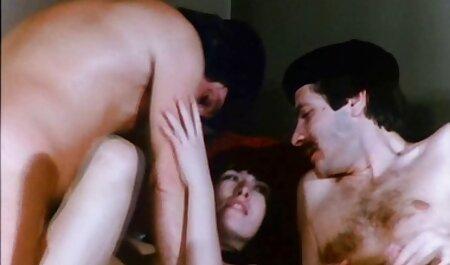 Heiße Amateur Teen Anal Fick gratis erotik filme anschauen