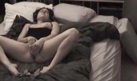ASIAN PROFESSIONAL BITCH erotikfilme kostenlos ohne anmeldung