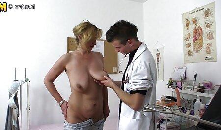 Harter Schwanz kostenlose erotikfilme ohne anmeldung für eine heiße Blondine
