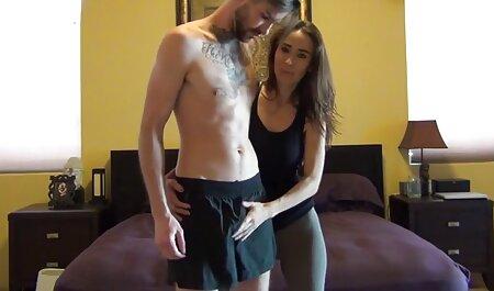 alles über erotikfilmen kostenlos Ashlynn