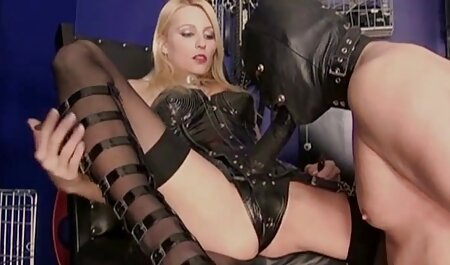 Amateur erotikfilme kostenlos ohne registrierung hängen