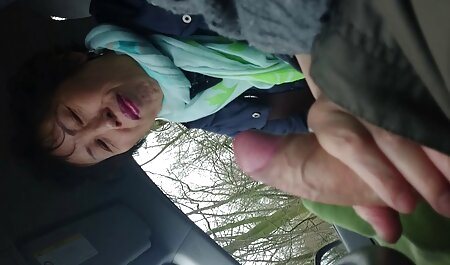 Busty Redhead Babe gratis deutsche erotikfilme in Bondage pt. 6