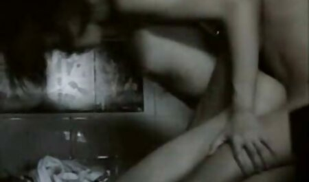 Webcam Chronicles erotische filme kostenfrei 668