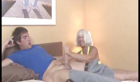BBW Mutter mit riesigen natürlichen schlaffen erotikfilme für frauen gratis Brüsten
