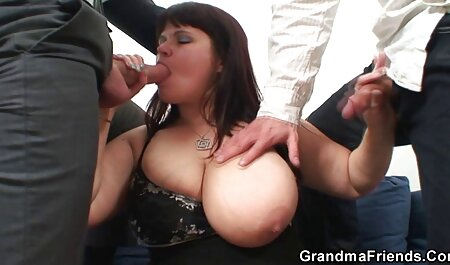 schwingender erotikfilme online gratis Blowjob