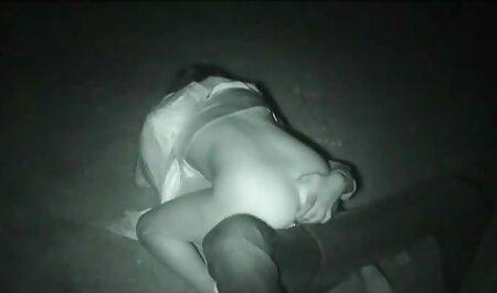 Tessa sagt uns die ganze Wahrheit kostenlose vintage erotikfilme
