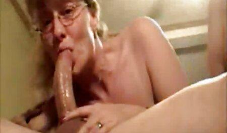 Guter Fick 2 kostenlose erotikfilme mit handlung
