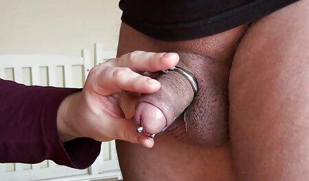 uyb erotik film free geiles sub 008