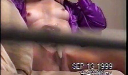 Ein erotische filme kostenlos weiteres Bassmac5 Vid!