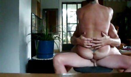Überprüfen Sie, wie elastisch ihr Arschloch ist kostenlos erotikfilme schauen