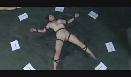 PRECIOSISISMA erotikfilme kostenlos legal SE MASTURBA