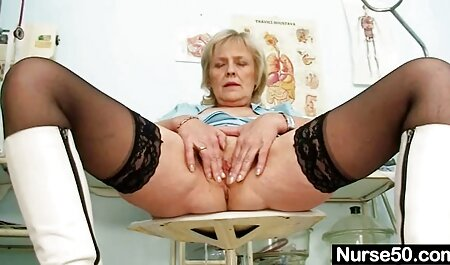 GEILE erotikfilme hd gratis BLONDE FOTZE 85
