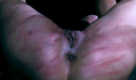 Retro Interracial 098 deutsche erotikfilme kostenlos ansehen