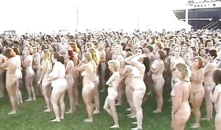 Heiße deutsche erotische filme kostenlos Brünette, die Kopf gibt