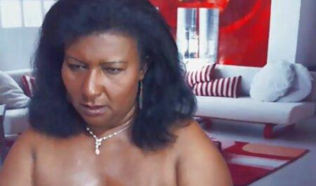 Junge thailändische kostenfreie erotikfilme Mädchen nehmen es auf den Hintern