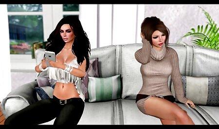 Sexy Striptease. JOI erlaubte kostenlose erotikfilme