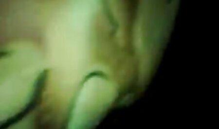 Er betrügt mit heißer Blondine kostenlose hd erotikfilme praller