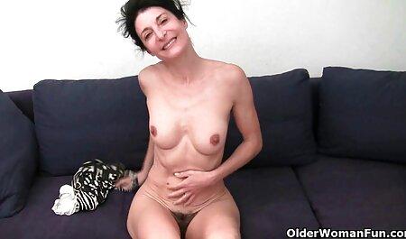 Chinesische erotikfilme for free Webcam play2