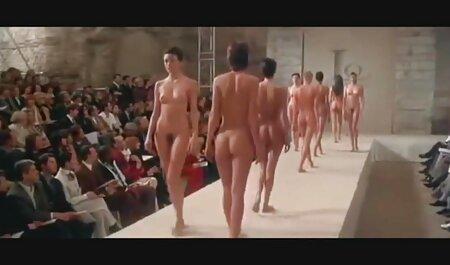 Marie kostenlose erotikfilme in hd Luv böse DP Cumaholic Schlampe