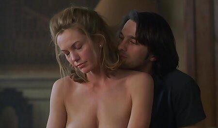 Selbstgemachte erotikfilme frei Dildomasturbation 22