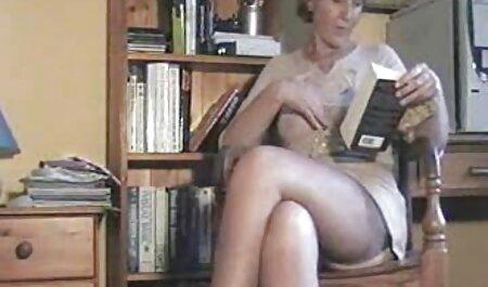 Softcore asiatische Schulmädchen Fotoshooting Upskirt BH und Slip erotikfilme kostenlos 24