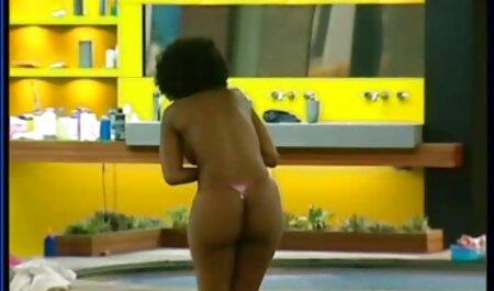 Webcam erotik filme gratis 071 (kein Ton)