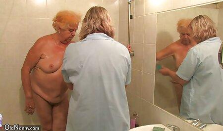 Schönes deutsches Paar deutsche erotikfilme gratis lieben sich