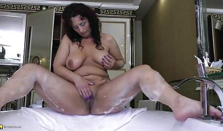 Fat Pussy erotikfilme online kostenlos Fisting