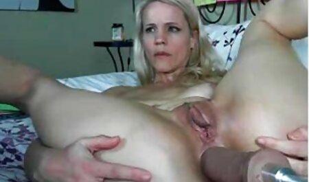 IR-Blondine verwendet erotische filme free Zucht
