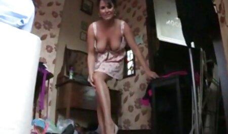Amateure kostenlose erotikspielfilme mischen 2