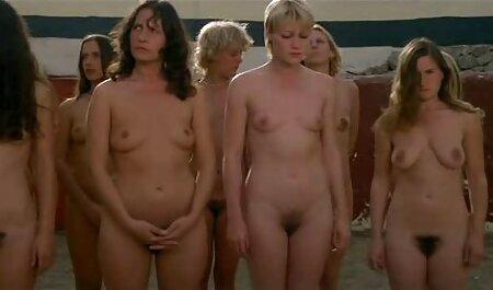 Hausgemachte Dreier MMF erotikfilme kostenlos schauen - 47