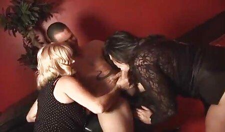 Kristina Dicked Down Throat und Up erotikfilme online kostenlos Ass