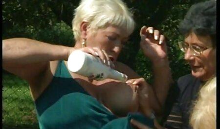 Schwarze BBW kostenlos erotische filme anschauen 48M Titten Interracial