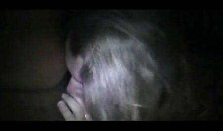 Beute erotik filme frei