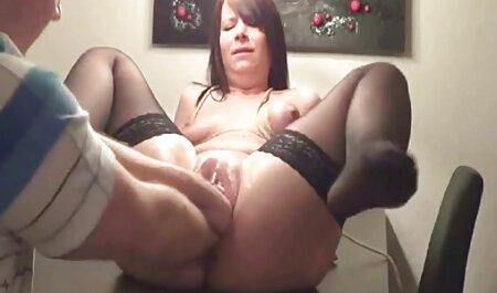 Manyuu Hikenchou Folge gratis erotikfilme für frauen 2
