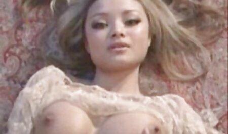 josie anal erotik filme gratis anschauen