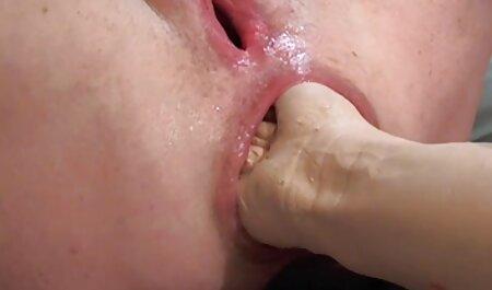 Schöne Titsiya kostenlose erotikfilme für frauen
