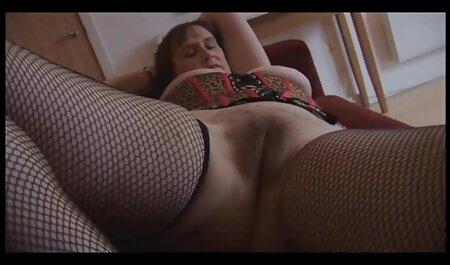 Fetisch ficken erotikfilme hd kostenlos außer Kontrolle