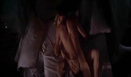 Lesben Strap erotik filme frei On Sex