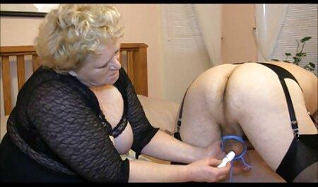 Die kostenlose erlaubte erotikfilme perfekten Nylonfüße meiner Lieblingsdame