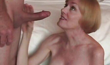 Lesben erotische filme kostenfrei Domina Auspeitschen
