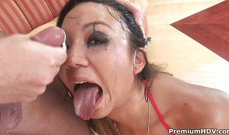 Partyzeit 1 kostenfreie erotikfilme