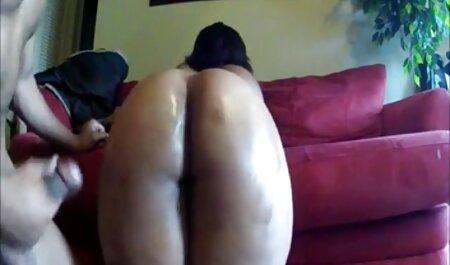 SpyCam in Glasses - SEXY Amateur youtube erotikfilme kostenlos Teens in der Disco abgeholt