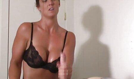 Tammy haarige Muschi gratis erotikfilme ohne anmeldung